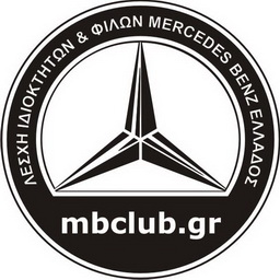 MB_Club_01_resize.jpg