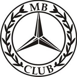 MB_Club_02_resize.jpg