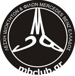 MB_Club_03_resize.jpg