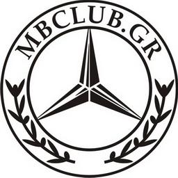 MB_Club_04_resize.jpg