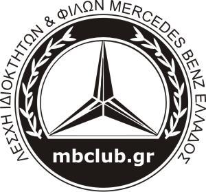MB_Club_07_resize.jpg