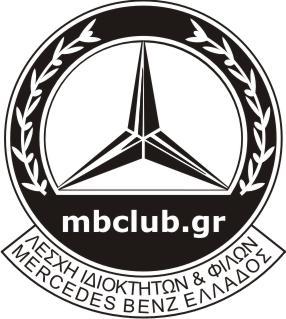 MB_Club_08_resize.jpg