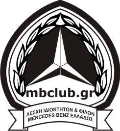 MB_Club_13_resize.jpg