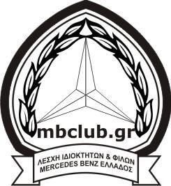 MB_Club_13a_resize.jpg