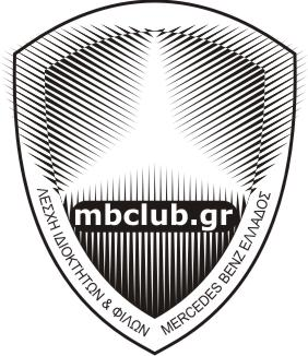 MB_Club_14a_resize.jpg