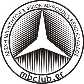 MB_Club_18_resize.jpg