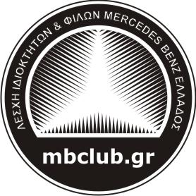 MB_Club_19_resize.jpg
