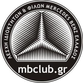 MB_Club_20_resize.jpg